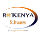 RootKenya by ROOTKENYA SOFTWARES
