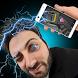 Shock Stun Friend Joke by Best Apps And Best Games