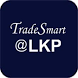 TradeSmart@LKP by LKP Securities Ltd