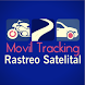 Movil Tracking