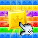 Toy Crush - Match Blocks Blast by match games blast