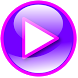 MP4 AVI OGG WAV Video Player by Big Media Labs