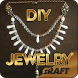 DIY Jewelry Craft Ideas by pixtura