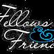 Fellows & Friends by Fellows & Friends