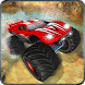 Monster Truck Offroad Super Racing Game by Absolute Game Studio