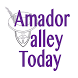 Amador Valley Today by SNO Sites