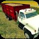 Çiftlik İnek Taşıma Oyunu 3D by TrubTech