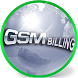 GSM Billing by RizApps