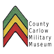 Co. Carlow Military Museum by Cloud Plus Design