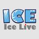 ICE Live