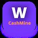 CashMine Wallet