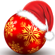 Christmas Bubble Shooter by Clickstech