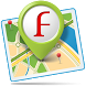 Find NearBy by Clematis Mobility