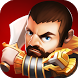 Gladiators: Call of Arena by Clean Master Game
