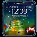 Firefly Live Lock Screen by Cool xLocker Studio