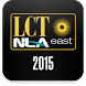 2015 LCT-NLA Show East by Core-apps