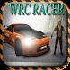 WRC rally x racing motorsports by Create Phobia