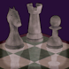 Napo Chess by Cronoscopium