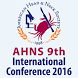 AHNS 2016 by ATIV Software
