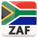 South Africa Radio FM 2017 by Radio Space