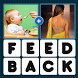 2 pics 1 word:Word Picture Guru & word search fun by Fog Revolution