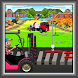 Railway Track Little Builder - Construction Game by Funtoosh Studio