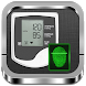 Blood Pressure Checker (Prank) by GameWame