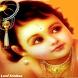 Lord Krishna Live Wallpapers by Goozeapp
