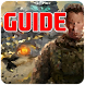 Guide for Mobile Strike: Tips by appdevzz254