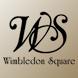 Wimbeldon Square