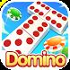 โดมิโน่ไทย- Domino gaple online by PALMPLAY CO. LTD