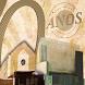 Igreja da Vila by IT WORKS Tecnologia