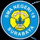 CBTExam SMA Negeri 19 Surabaya by Paragon Solusi Guna