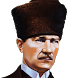 Ataturk Photos and Quotes by LarvellJones