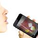 iSoda Drinks by Kyrox Apps