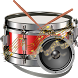 Drum by ganadoresplay