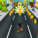 Mickey Rush: Run, Dash, Surf - FREE 3D Subway Game by Lagora Games