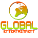 Global Entertainment player by Specialist james