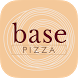 Base Pizza by Order Tiger