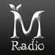 Radio Millenium by Jesus Christ Church Kyrgyzstan