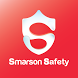 Smarson Safety by Matisse Corporation