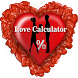 Love Calculator True Real Test by SSTApps