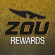Zou Rewards by SuperFanU, Inc