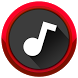 Free Music MP3 player by Montee Developer