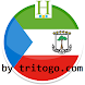 Hotels price Equatorial Guinea by filippo martin