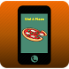 Dial A Pizza by Goodwin Development