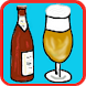 BierDeckel by Dieters-App
