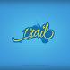 trail Magazin · epaper by United Kiosk AG