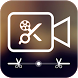Video Editor-Song Cutter by Globalpixel Apps