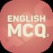 English MCQs by Lumos Maximaa